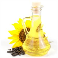 Refined Sunflower oil 100% PURE, Crude Sunflower oil, Soybean oil