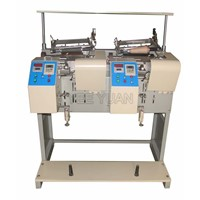 YY-800 High Speed Cone Yarn winder /Thread Winding Machine