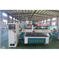 factroy price!cheap cnc router machine price