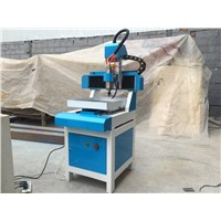 mini jcut 3030 pcb cnc router 3d with water cooled spindle