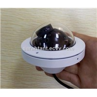 960P High Definition CCTV School Bus Video Surveillance Cameras, with Sound