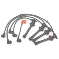 Auto ignition cable set for Nissan U13