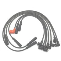 Auto ignition cable set for Nissan YU60/TB42
