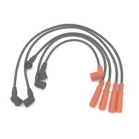 Auto ignition cable set for Nissan