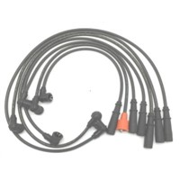 Auto ignition  cable set for Y60/TB42