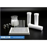 Beta-lactams Tetracyclines Streptomycin Combo Milk Antibiotic Residues Rapid Test Kit