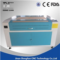 Best quality cheap laser cutting machine price