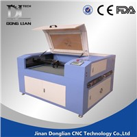 1300*900mm factory price laser engraving cutting machine for acrylic,wood,plastic