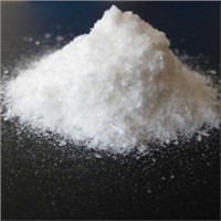 Methyl 4-hydroxybenzoate, Methylparaben