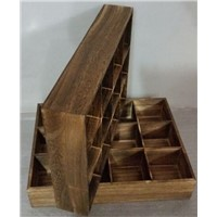 best quality wooden trays