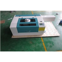 cheap cnc laser cutting machine price