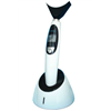 Teeth Whitening Accelerator& LED Curing Light