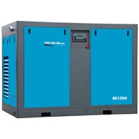 CE Certificate Oil-Lubricated Compressor Air Direct Driven(30hp-300hp)