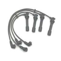 Auto ignition cable set for Mazda323