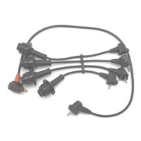 Auto ignition cable set for Toyota SK-7K