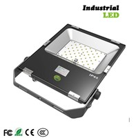 Hot sale 50 watt IP65 led flood light