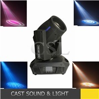 Sharpy 15r/17r beam/spot/wash moving head , sharpy beam moving head