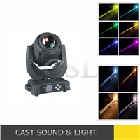 Stage Equipment 2r 120W Beam Light 2R Moving Head