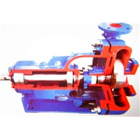 Sand pump for Oilfield drilling mud solid control