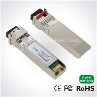 1.25G SFP Transceiver SFP Optical Transceiver SFP Optical Module 1310nm 20km
