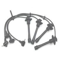 Auto ignition cable set for Toyota 4A/8A