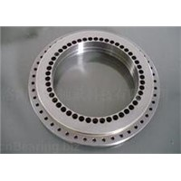 YRT80 Bearing dimension 80x146x35mm rotary table bearing cnc machine tool use