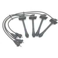 Auto ignition cable set for Toyota SXV20