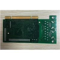 China supplier offer high quality UL94v-0 pcb control board in low price