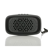 Portable wireless bluetooth mulitifunction speaker support TF Card FM STN-028