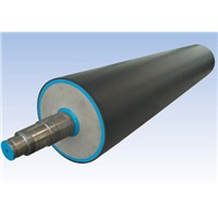 Breast Roll for papermaking machinery