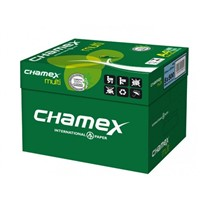 Chamex Multi Multipurpose Copier Paper A4 80gsm Copy papers
