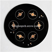 Double-Sided McPCB circuit boards