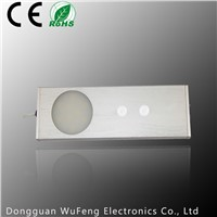 IR infrared sensor LED Cabinet Lights