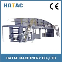 Multi-function Coating Machinery
