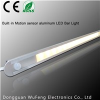 PIR sensor switch Led Cabinet Bar Light