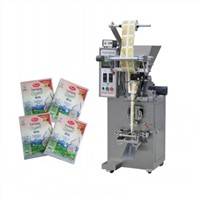YY-40 Automatic Powder Packing Machine