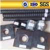 Fully threaded bar/Prestressing Screw thread steel bars/rock bolt/reidbar