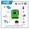 Green 1kw-5kw Dc To Ac Hybrid Solar Power Inverter For Power Tools