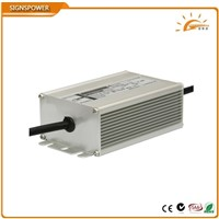 10000mA/11000mA waterproof led power supply led driver led transformer