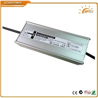 2100ma IP67 led power supply waterproof AC led driver transformer