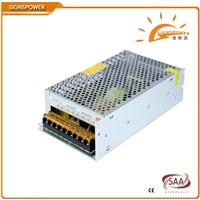 24V 10A 250W Power Supply led transformer