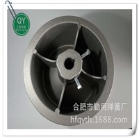 "32 "" Industrial Door Cable Drum"