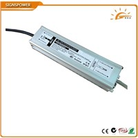 450ma switch power supply ac dc led transformer driver