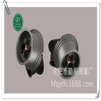 4-54'' HI Lift Cable Drum