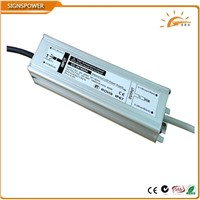 1800ma AC DC LED switch power supply
