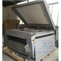 Flexo Plate Exposure Machine (YESB Series)