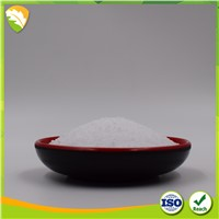 Indonesia stearic acid 57-11-4