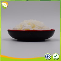 palm wax for candle making