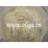 Wheat Gluten Feed Grade