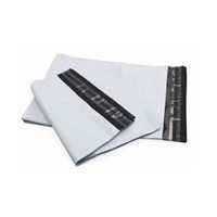 plastic express courier bag / mailing bag